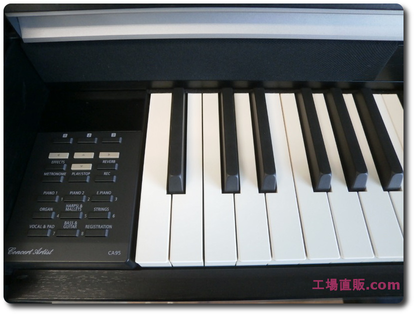 http://www.chuko-chokuhan.com/CA95B%20E074465%20%285%29.JPG