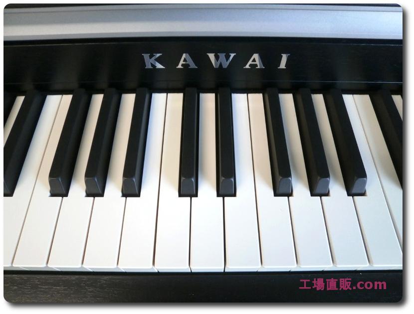 http://www.chuko-chokuhan.com/CA95B%20E074465%20%286%29.JPG