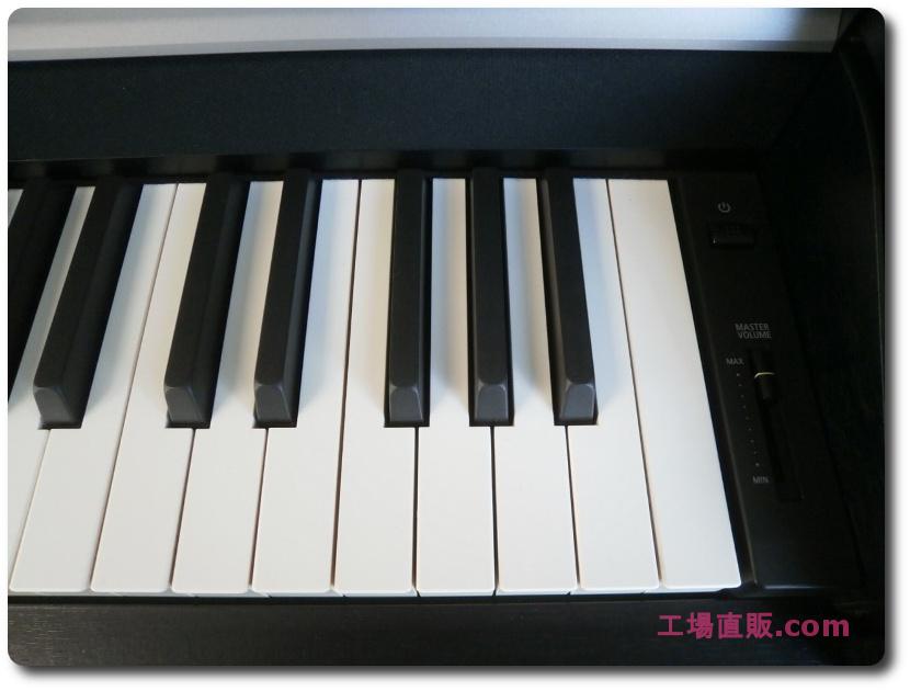 http://www.chuko-chokuhan.com/CA95B%20E074465%20%287%29.JPG