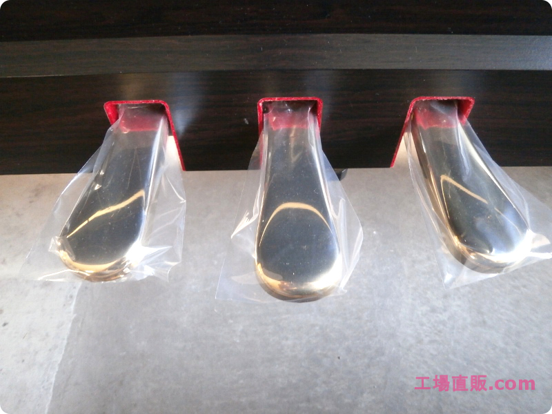 http://www.chuko-chokuhan.com/CLP230%20%23JCLK01168%20%288%29.JPG