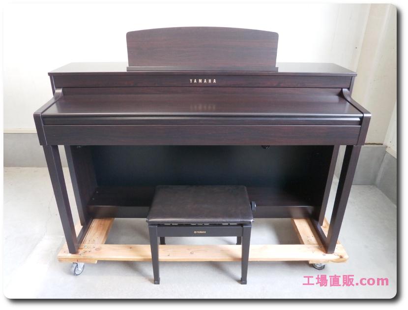 http://www.chuko-chokuhan.com/CLP440R%20%23JCRL01246%20%281%29.JPG