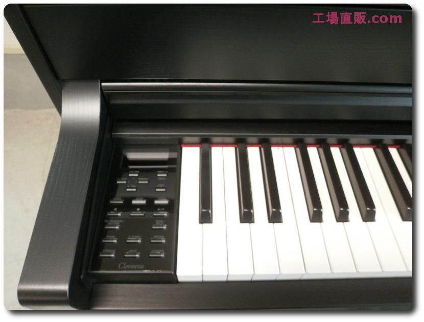 http://www.chuko-chokuhan.com/CLP545B%20%23JCVA01143%20%285%29.JPG