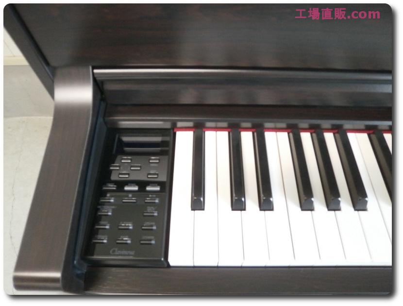http://www.chuko-chokuhan.com/CLP575R%20%23JCUK01279%20%285%29.JPG