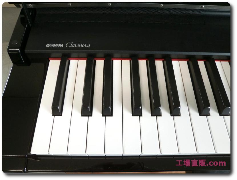 http://www.chuko-chokuhan.com/CLPF01%20%23JCNJ01041%20%284%29.JPG