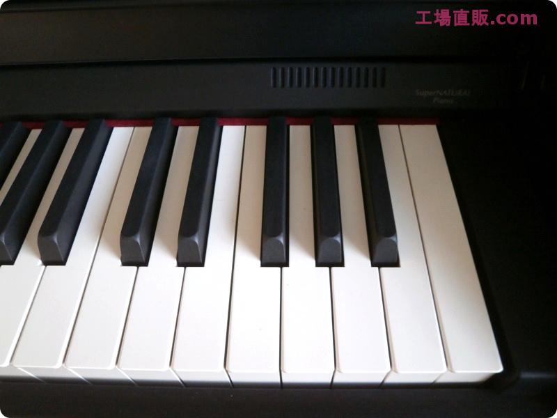 http://www.chuko-chokuhan.com/HP506GP%20%23Z1E2082%20%286%29.JPG