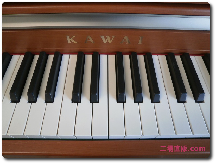 https://www.chuko-chokuhan.com/P4050100.JPG