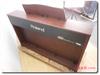 ROLAND 電子ピアノ HP-205GP 【中古】2007年 島村楽器オリジナルモデル