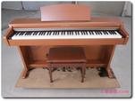 KAWAI 電子ピアノ CN23C【中古】2011年