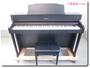 【電子ピアノ】島村楽器×ROLANDコラボモデル HP-605GP【中古】