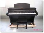 KAWAI 電子ピアノ コンサートシリーズ CA71R【中古】2008年製