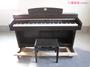 YAMAHA 電子ピアノ ラクビノーバ CLP230【中古品】2005年製