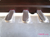 ROLAND 電子ピアノ HP505GP 【中古品】2012年製