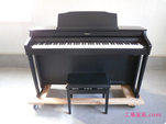ROLAND 電子ピアノ HP506GP 島村楽器モデル【中古品】2014年製