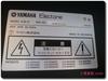 06年製 YAMAHA エレクトーン STAGEA mini ELB01 【中古品】ステージアミニ