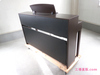 YAMAHA 電子ピアノ クラビノーバ SCLP5450【中古品】2014年製 島村楽器モデル