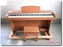 YAMAHA 電子ピアノ YDP131C 【中古品】2007年製
