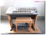 【訳あり】 06年製 YAMAHA エレクトーン STAGEA mini ELB01 【中古品】ステージアミニ
