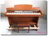 YAMAHA 電子ピアノ ラクビノーバ CLP240【中古品】2008年製