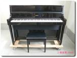 【電子ピアノ】ROLAND 電子ピアノ LX15PE【中古】2012年製