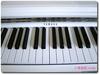【電子ピアノ】YAMAHA MODUS R01 ホワイト【中古】2015年製☆
