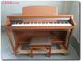 【電子ピアノ】KAWAI Concert Artist CA65C【中古品】2014年製 カワイ