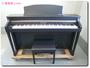 【電子ピアノ】KAWAI Concert Artist CA9500GP【中古品】2013年製 カワイ