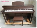 ※SOLD OUT※【電子ピアノ】YAMAHA クラビノーバ SCLP5350【中古品】2015年製 ヤマハ