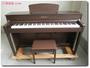 【電子ピアノ】YAMAHA クラビノーバ SCLP5350【中古品】2015年製 ヤマハ