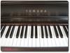 ※10%OFF※【電子ピアノ】YAMAHA クラビノーバ SCLP5450【中古品】2014年製 ヤマハ 島村楽器モデル