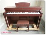 ※SOLD OUT※【電子ピアノ】YAMAHA クラビノーバ CLP535M【中古品】2015年製 ヤマハ