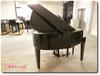 ※SOLD OUT※【電子ピアノ】YAMAHA ハイブリッドピアノAvantGrand N3【中古品】2011年製 ヤマハ 1001
