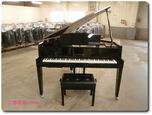 【電子ピアノ】YAMAHA ハイブリッドピアノAvantGrand N3【中古品】2011年製 ヤマハ