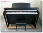 【電子ピアノ】KAWAI Concert Artist CA95【中古品】2012年製