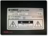 ※商談中※【電子ピアノ】YAMAHA Clavinova CLP575R 【中古品】2014年製