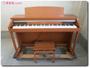 【電子ピアノ】KAWAI Concert Artist CA17C 2015年製【中古品】12568