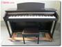 ※商談中※【電子ピアノ】KAWAI Concert Artist CA65R【中古品】2013年製 カワイ