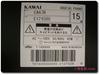 【電子ピアノ】KAWAI Concert Artist CA67R 2015年製【中古品】カワイ 121508