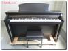 【電子ピアノ】KAWAI Concert Artist CA9500GP 島村楽器モデル 2012年製【中古品】カワイ 78456