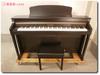 【電子ピアノ】KAWAI Concert Artist CA9500GP 島村楽器モデル 2013年製【中古品】カワイ 83704