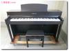 ※SOLD OUT※【電子ピアノ】YAMAHA CLP545R 中古品 2015年製♪ヤマハ1307