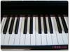 ※商談中※【電子ピアノ】YAMAHA MODUS F01PO 中古品 2012年製♪ヤマハ モーダス 1003