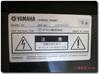 【電子ピアノ】YAMAHA ハイブリッドピアノ AvantGrand N1【中古品】2016年製 ヤマハ 01016