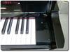 ※商談中※【電子ピアノ】YAMAHA ハイブリッドピアノ NU1【中古品】2014年製 ヤマハ 1094