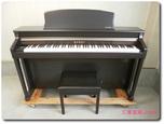 ※対象地域送料無料※【電子ピアノ】KAWAI Concert Artist CA9500GP 島村楽器モデル 2014年製【中古品】カワイ 115511