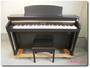 【電子ピアノ】KAWAI Concert Artist CA9500GP 島村楽器モデル 2014年製【中古品】カワイ 115511