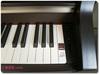★10%OFF1/25まで★【電子ピアノ】KAWAI Concert Artist CA9500GP 島村楽器モデル 2014年製【中古品】カワイ 115511