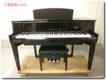 ※SOLD OUT※【電子ピアノ】YAMAHA ハイブリッドピアノ AvantGrand N1【中古品】2012年製 ヤマハ 01012