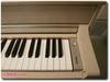※商談中※★10%OFF 3/26まで★【電子ピアノ】YAMAHA Clavinova CLP535WA 2014年製【中古品】ヤマハ01053