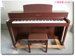 【電子ピアノ】YAMAHA Clavinova CLP545M 2016年製【中古品】ヤマハ01231