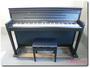 【電子ピアノ】YAMAHA Clavinova CLP585B 2014年製【中古品】ヤマハ01029